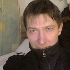 Фотография мужчины Сергей, 61 год из г. Щучинск
