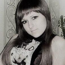 Фотография девушки Виктория, 26 лет из г. Кременчуг