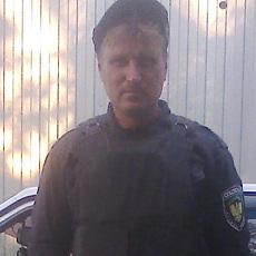 Фотография мужчины Aleksandr, 43 года из г. Знаменка