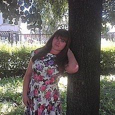 Фотография девушки Heartless, 29 лет из г. Рязань