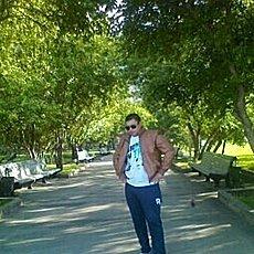 Фотография мужчины Daleer, 32 года из г. Ташкент