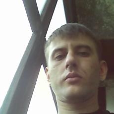 Фотография мужчины Yurii, 33 года из г. Красноярск