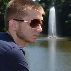 Фотография мужчины Large Alex, 28 лет из г. Звенигородка