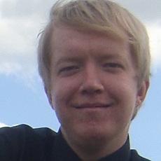 Фотография мужчины Сергей, 28 лет из г. Каменск-Шахтинский
