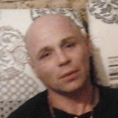 Фотография мужчины Виталий, 41 год из г. Россь