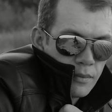 Фотография мужчины Alex, 37 лет из г. Николаев