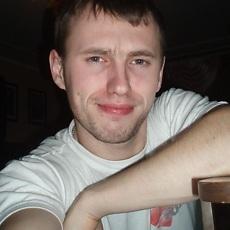 Фотография мужчины Юра, 32 года из г. Коломыя