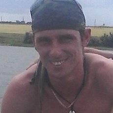Фотография мужчины Михаил, 36 лет из г. Новгород-Северский