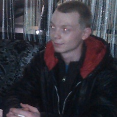 Фотография мужчины Максим, 25 лет из г. Мозырь