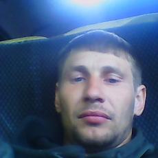 Фотография мужчины Андрей, 30 лет из г. Чернигов
