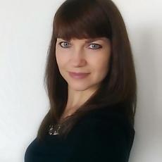 Фотография девушки Татьяна, 40 лет из г. Солигорск