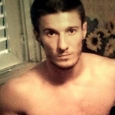 Фотография мужчины Мага, 28 лет из г. Брест