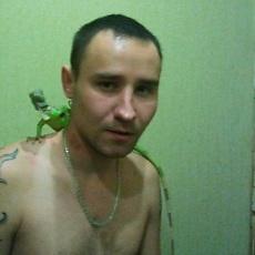 Фотография мужчины Виталий, 33 года из г. Донецк