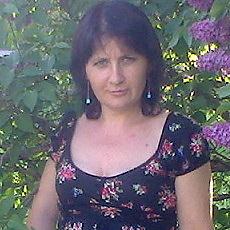 Фотография девушки Олечка, 40 лет из г. Балаклея