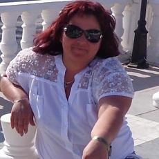Фотография девушки Олечка, 36 лет из г. Гомель