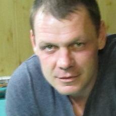 Фотография мужчины Ник, 43 года из г. Ростов-на-Дону