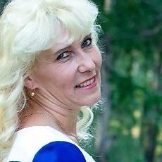 Фотография девушки Елена, 49 лет из г. Чита