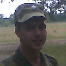 Фотография мужчины Виталя, 34 года из г. Брест