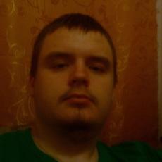 Фотография мужчины Алексей, 33 года из г. Бердск