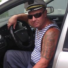 Фотография мужчины Сергей, 56 лет из г. Омск