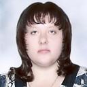 Лидия, 30 лет