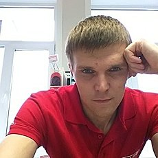 Фотография мужчины Aleks, 31 год из г. Пермь