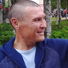 Фотография мужчины Валентин, 48 лет из г. Лысьва