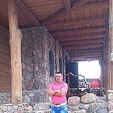 Фотография мужчины Александор, 41 год из г. Жлобин