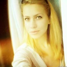 Фотография девушки Зайчик, 28 лет из г. Бобруйск