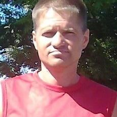 Фотография мужчины Миха, 42 года из г. Толочин