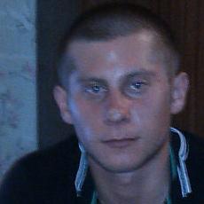 Фотография мужчины Игорь Гарисан, 29 лет из г. Гомель