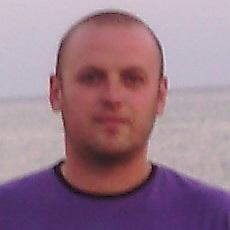 Фотография мужчины Митька, 32 года из г. Николаев