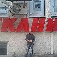 Фотография мужчины Денис, 31 год из г. Одесса
