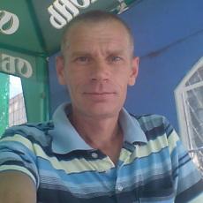 Фотография мужчины Юрий, 44 года из г. Запорожье