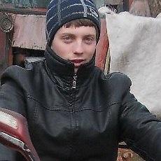 Фотография мужчины Игор, 24 года из г. Любар