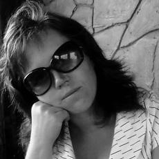 Фотография девушки Елена, 40 лет из г. Перевальск
