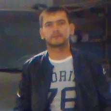 Фотография мужчины Misha, 36 лет из г. Новосибирск