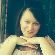 Фотография девушки Наталинька, 44 года из г. Ковель