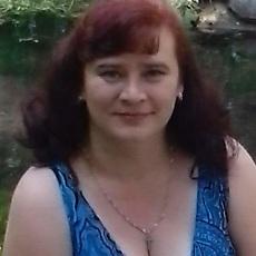 Фотография девушки Морфиус, 40 лет из г. Новомосковск