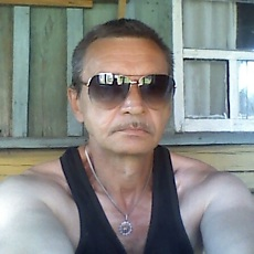 Фотография мужчины Андрей, 51 год из г. Тюмень