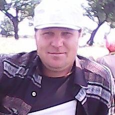Фотография мужчины Katiagiske, 37 лет из г. Измаил