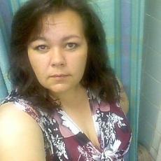 Фотография девушки Татьяна, 45 лет из г. Орша