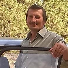 Фотография мужчины Василий, 55 лет из г. Мозырь