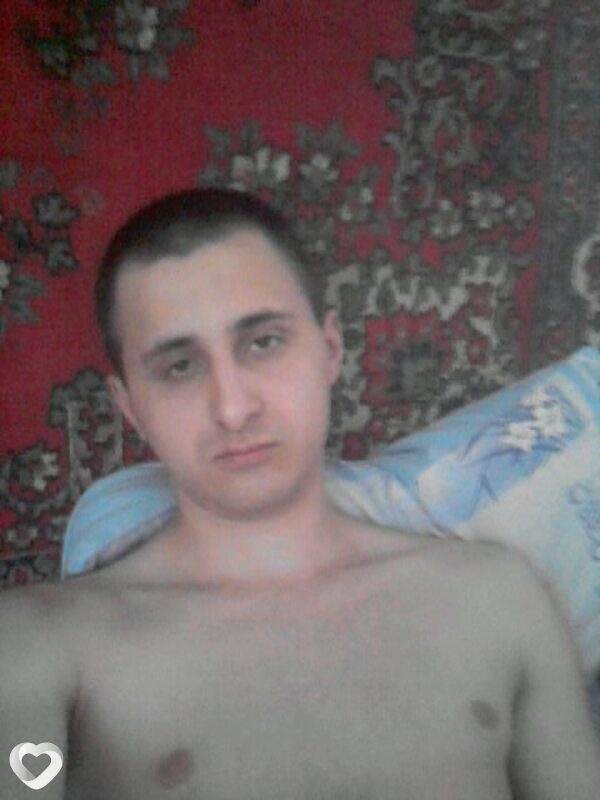 Геи Знакомства Из Дагестана