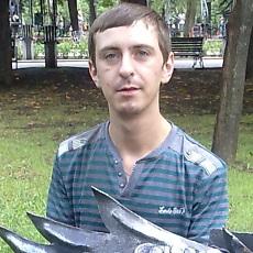 Фотография мужчины Евгений, 25 лет из г. Донецк