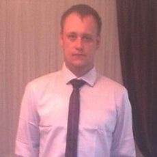 Фотография мужчины Денис, 29 лет из г. Гродно
