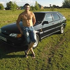 Фотография мужчины Сергей, 28 лет из г. Нижний Новгород