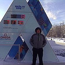 Фотография мужчины Алексей, 35 лет из г. Барнаул