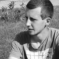 Фотография мужчины Мишка, 33 года из г. Светлогорск