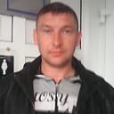 Виталя, 39 лет